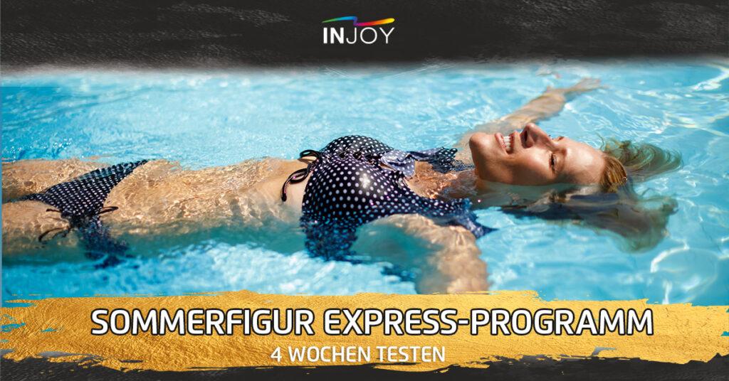 1080-Facebook-Sommerfigur-Programm-QF